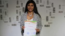 II -й Всеукраинский семинар для педагогов детских центров IDEAS BOOM.