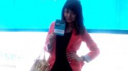 2 червня менеджер Студії РозУмка, Яна Вікторівна, відвідала першу конференцію по інтернет - маркетингу в Чернігові - SendPulse Marketing Conference.