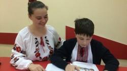 Індивідуальні заняття з англійської та німецької мови