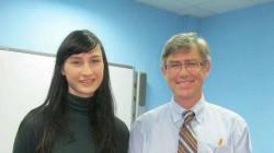 Семинар по методике преподавания английского языка в Киеве