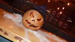 Halloween party відбулася!